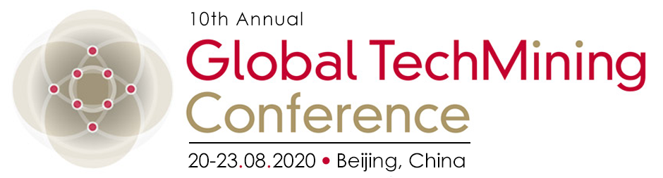 10th Annual Global TechMining Conference (GTM2020)